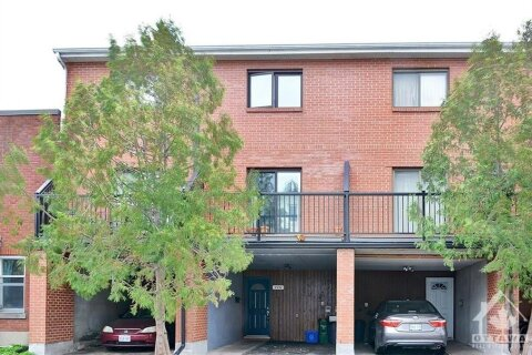 Property for rent at 206 Guigues St Ottawa Ontario - MLS: 1215458