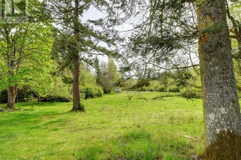 Residential property for sale at 206 Hart Rd Victoria British Columbia - MLS: 408397