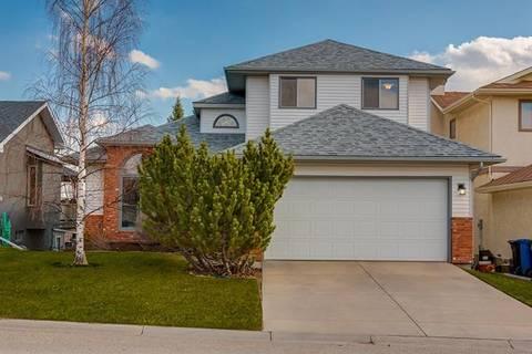 House for sale at 206 Hawkville Cs Northwest Calgary Alberta - MLS: C4241313