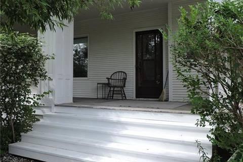House for sale at 206 Highway Ave E Preeceville Saskatchewan - MLS: SK789428