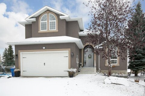 House for sale at 206 Lakeside Greens Pl Chestermere Alberta - MLS: A1044753