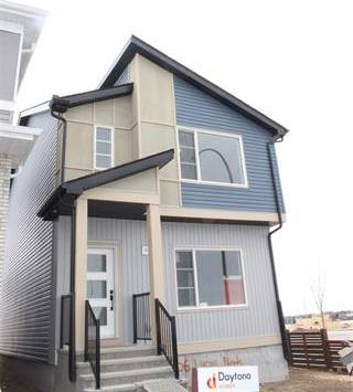 House for sale at 206 Lucas Pr Northwest Calgary Alberta - MLS: C4288987