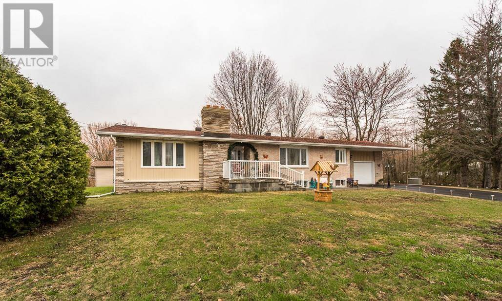 House for sale at 206 Mabel St Limoges Ontario - MLS: 1146853
