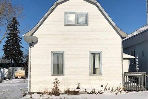 House for sale at 206 Main St St. Brieux Saskatchewan - MLS: SK796211