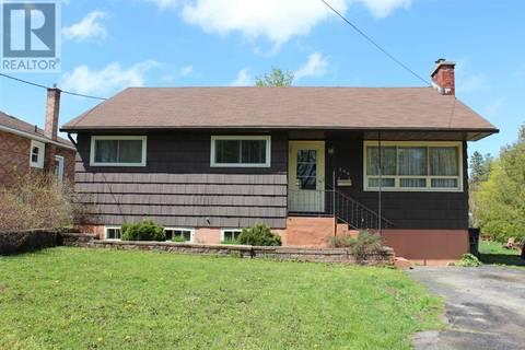 House for sale at 206 Mcmeeken St Sault Ste. Marie Ontario - MLS: SM125666