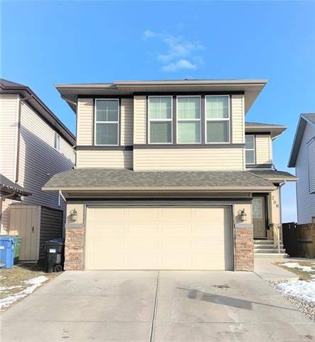 House for sale at 206 Pantego Vw Northwest Calgary Alberta - MLS: C4278601