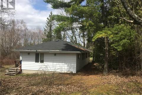 House for sale at 206 Pickerel Point Rd Kawartha Lakes Ontario - MLS: 191905