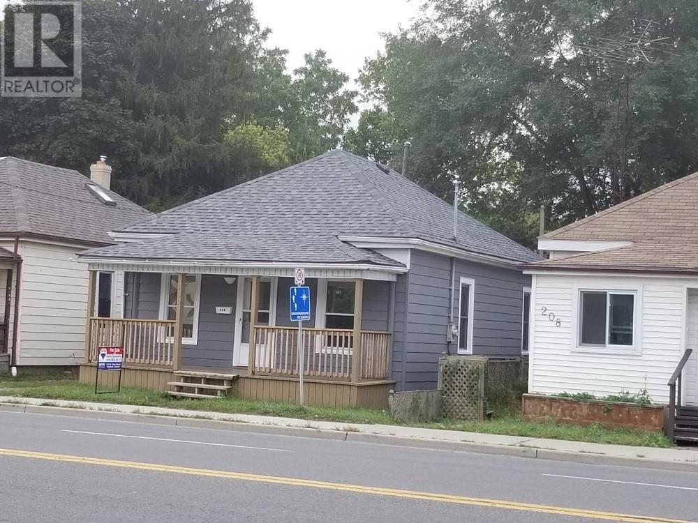Removed: 206 Richmond Street, Chatham, ON - Removed on 2019-09-27 06:06:12