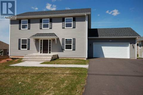 House for sale at 206 Royalty Rd West Royalty Prince Edward Island - MLS: 201909470