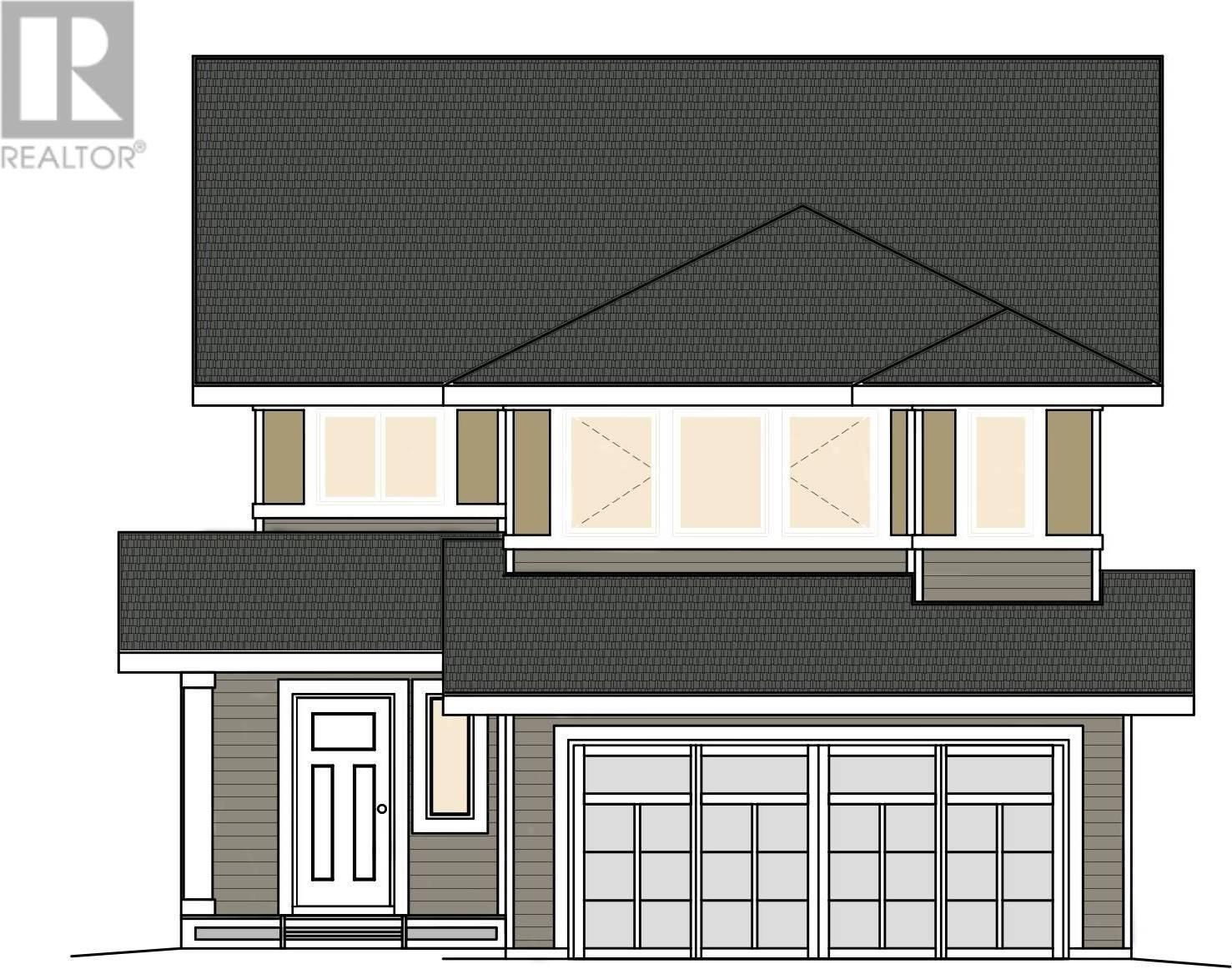 House for sale at 206 Stilling Un  Saskatoon Saskatchewan - MLS: SK782592