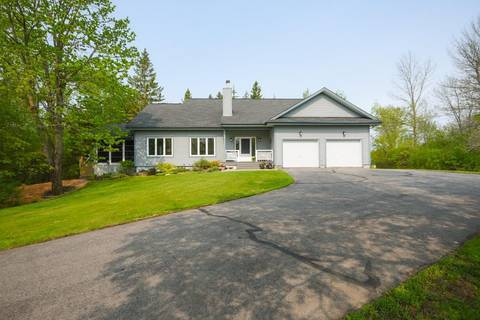 House for sale at 206 Stonehome Cres Almonte Ontario - MLS: 1154083
