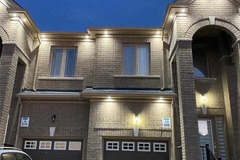 206 Sutherland Avenue, Bradford West Gwillimbury | Image 1