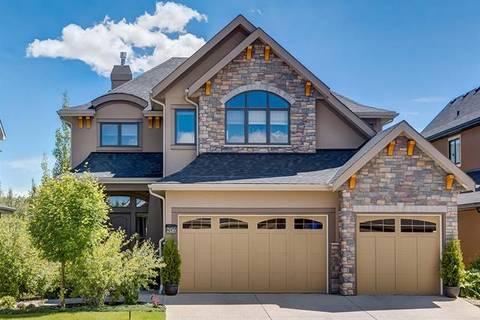 House for sale at 206 West Grove Ri Southwest Calgary Alberta - MLS: C4244933
