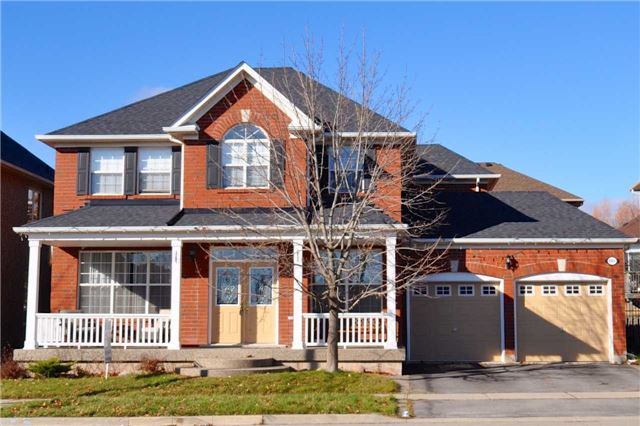 Removed: 2060 Ashmore Drive, Oakville, ON - Removed on 2017-12-13 04:48:12