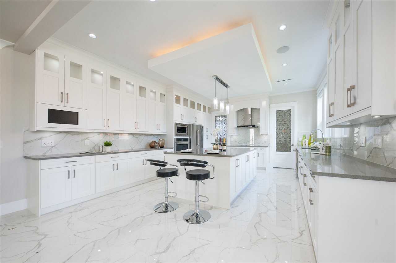 For Sale: 2060 Colton Avenue, Coquitlam, BC | 9 Bed, 8 Bath House for $2,488,000. See 20 photos!