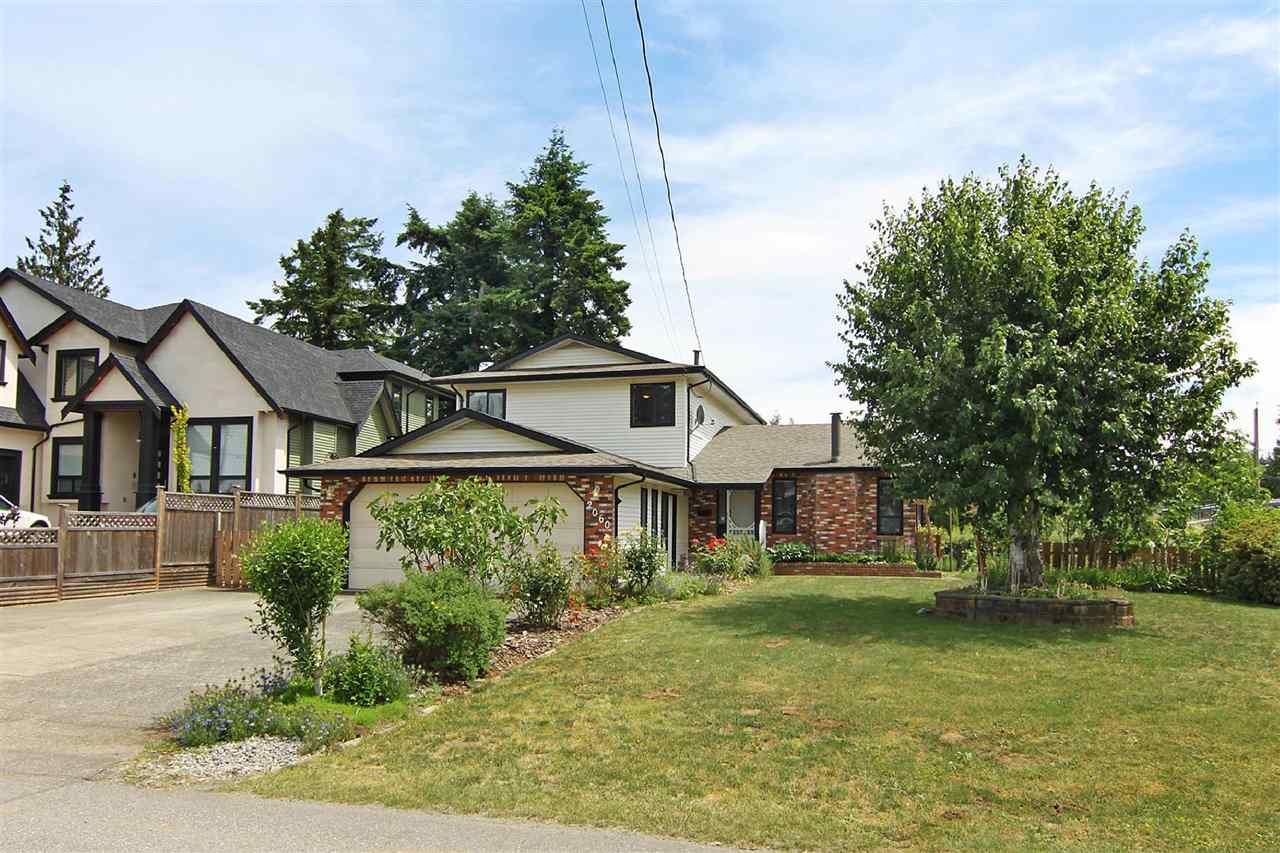 Removed: 2060 Wilerose Street, Abbotsford, BC - Removed on 2019-07-24 07:18:29