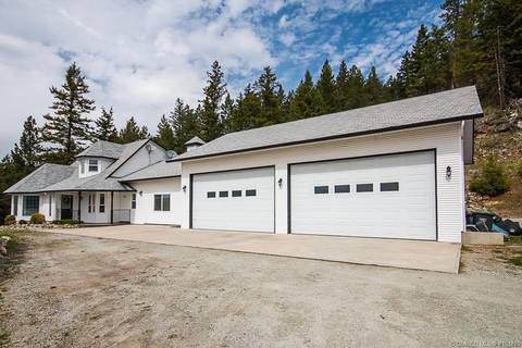 House for sale at 2061 Daves Rd Kelowna British Columbia - MLS: 10187016
