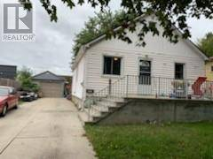 House for sale at 2061 Ford  Windsor Ontario - MLS: 19026662