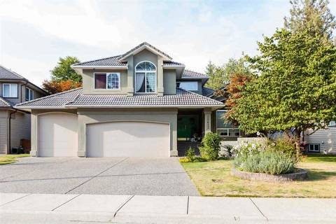 House for sale at 20613 125 Ave Maple Ridge British Columbia - MLS: R2396590