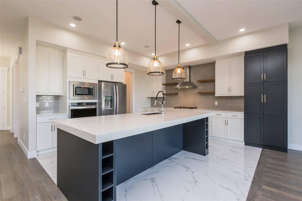 20616 93 Avenue Nw, Edmonton | Image 2