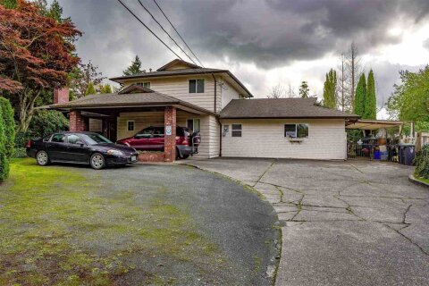 House for sale at 20618 74b Ave Langley British Columbia - MLS: R2511981