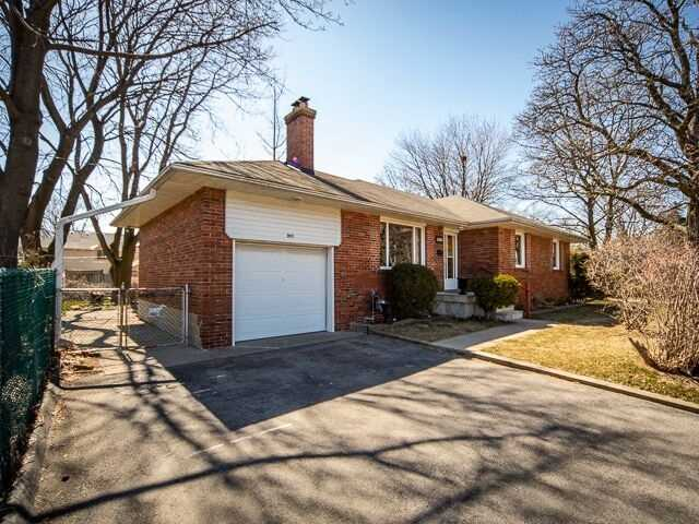 Sold: 2062 Stanfield Road, Mississauga, ON