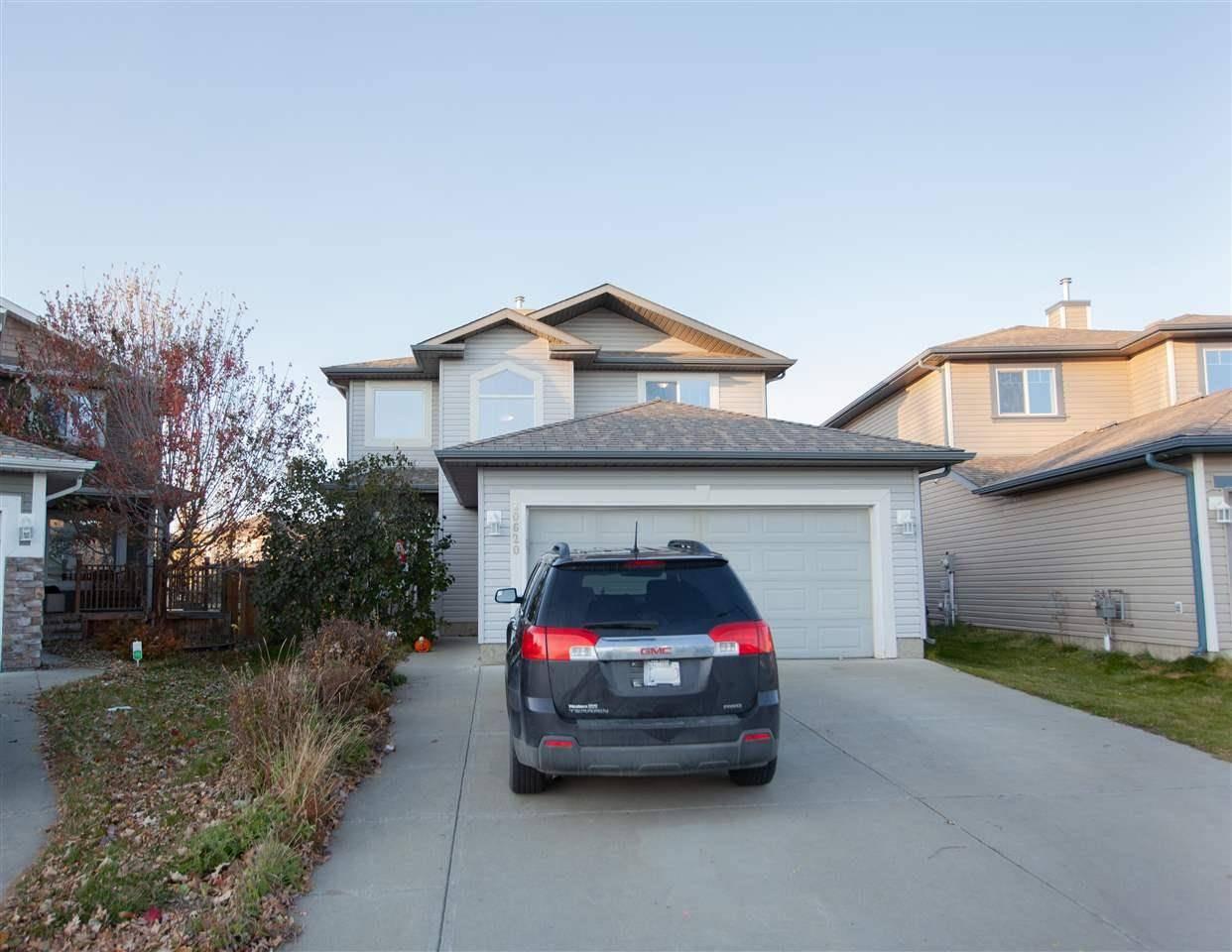 20620 48 Avenue Nw, Edmonton | Image 1