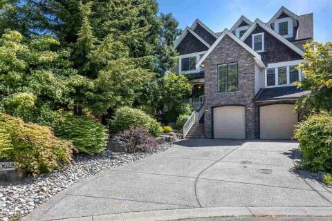 House for sale at 20628 98 Ave Langley British Columbia - MLS: R2460466