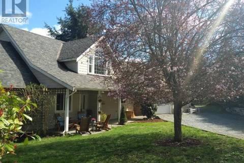 House for sale at 2063 Kensington Pl Duncan British Columbia - MLS: 451240