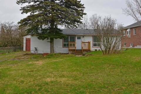 House for rent at 2063 Lea Rd Innisfil Ontario - MLS: N4768002