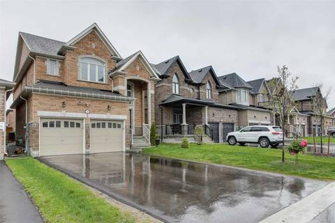 House for sale at 2064 Allison St Innisfil Ontario - MLS: N4451060