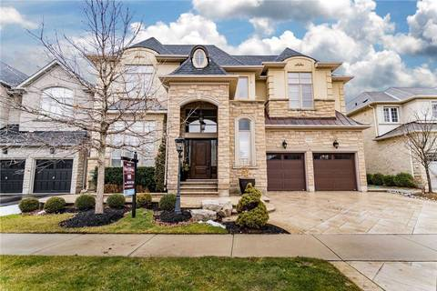 2064 Bingley Crescent, Oakville | Image 1