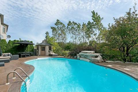 2064 Bingley Crescent, Oakville | Image 2