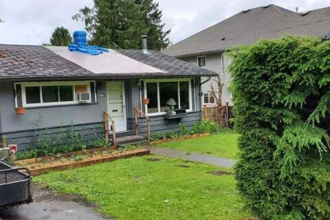 House for sale at 2065 Mckenzie Rd Abbotsford British Columbia - MLS: R2463694