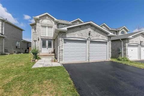 House for sale at 2065 Wilson St Innisfil Ontario - MLS: N4830268