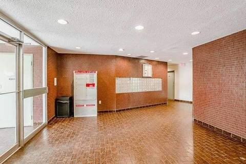 Condo for sale at 100 Mornelle Ct Unit 2066 Toronto Ontario - MLS: E4455699