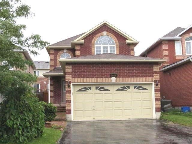 Sold: 2066 Wilson Street, Innisfil, ON
