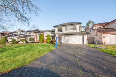 House for sale at 20663 90 Ave Langley British Columbia - MLS: R2346805