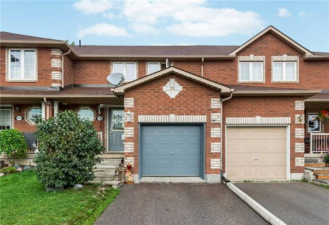 For Sale: 2067 Osbond Road, Innisfil, ON | 3 Bed, 3 Bath Townhouse for $410,000. See 16 photos!