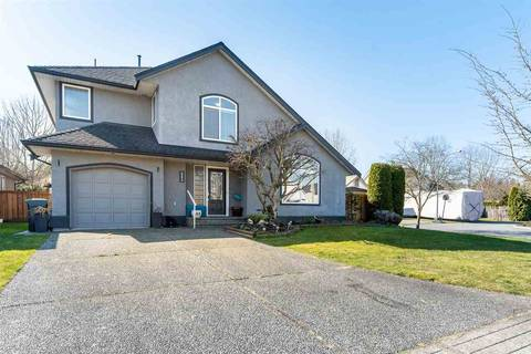 House for sale at 20678 90a Ave Langley British Columbia - MLS: R2447561