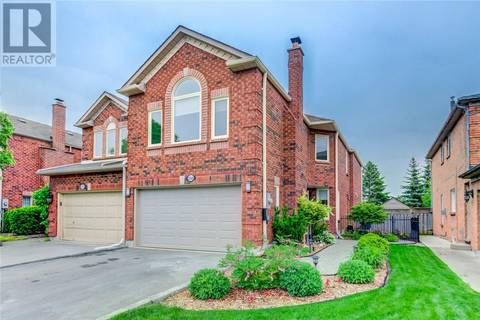 House for sale at 2068 Brays Ln Oakville Ontario - MLS: 30750752