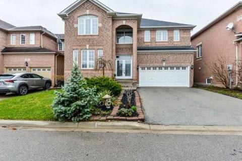 House for sale at 2068 Devonshire Cres Oakville Ontario - MLS: W4390175