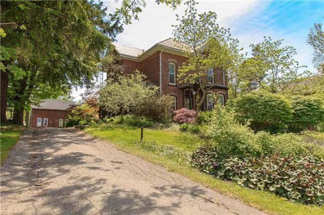 Removed: 2068 Governors Road, Hamilton, ON - Removed on 2018-07-21 10:00:32