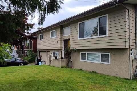 House for sale at 2068 Ridgeway St Abbotsford British Columbia - MLS: R2471053