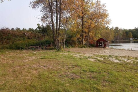 Residential property for sale at 2068 Riverside Dr Parry Sound Ontario - MLS: X5058243