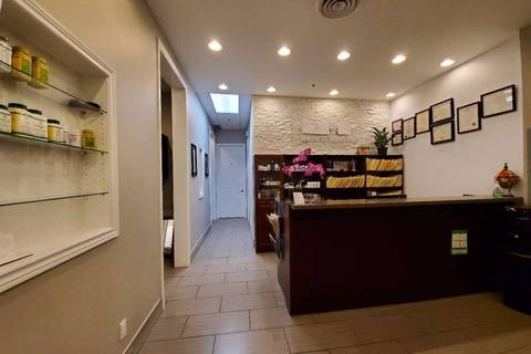 Commercial property for sale at 30 South Unionville Ave Unit 2069/71 Markham Ontario - MLS: N4699562