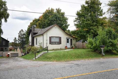 House for sale at 2069 Concession 2 Rd Uxbridge Ontario - MLS: N4934572