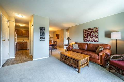 Townhouse for sale at 735 Cook Rd Unit 206c Kelowna British Columbia - MLS: 10201897