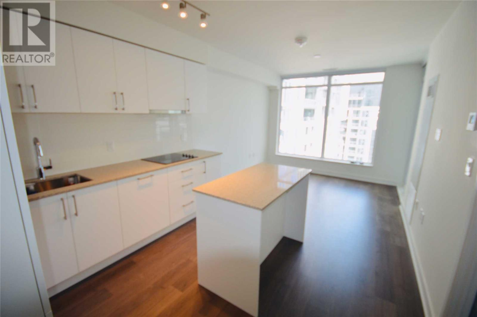 Phenomenal 206E 576 Front Street West Toronto For Rent 2 330 Home Remodeling Inspirations Cosmcuboardxyz