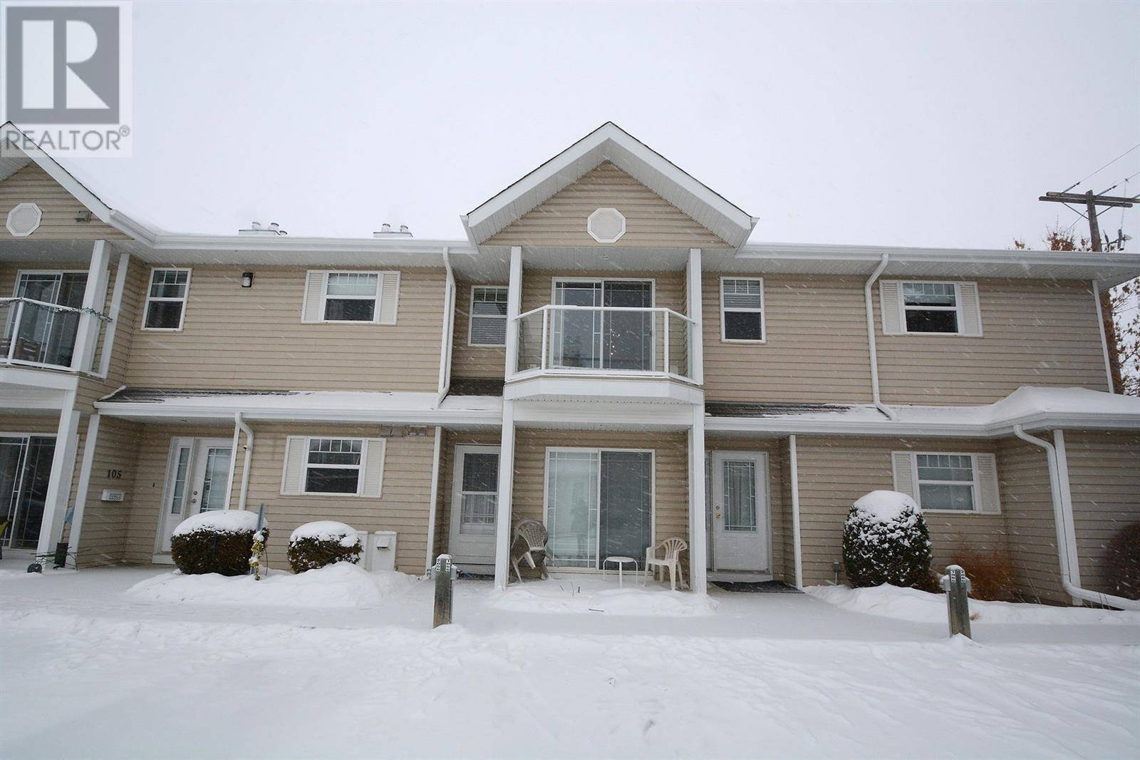 Townhouse for sale at 141 105th St W Unit 206g Saskatoon Saskatchewan - MLS: SK797530